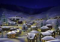「裝修工藝」家庭裝修之冬季施工注意事項