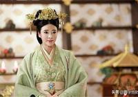 李夫人深受漢武帝寵愛,離世前卻拒絕和皇帝見面,到底是為什麼?