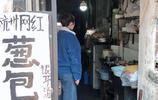 去杭州一定要吃西湖醋魚?!這些巷子裡的小吃才最能代表杭州味道
