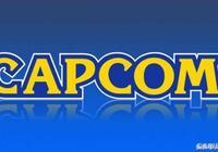 Capcom:《怪物獵人:世界》最遲明年3月底發售