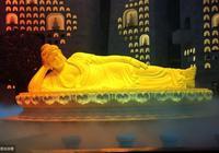 梵林文化-關於佛教的14個小知識