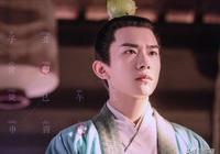"""易烊千璽喜提七千萬""""肥鶴"""",粉絲:小凱和王源已到位,看你了!"""