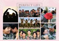 請不要忽視你身邊的女兵,因為她們的經歷不一樣!