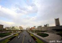 河南經濟老六,自稱是河南第三的城市!
