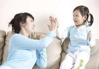 """父母在這3件事上要""""捨得""""!孩子長大更優秀,對你更感激!"""