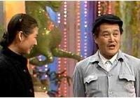 倪萍,趙忠祥20年後首度同臺:那些離春晚遠去的名人和大師們