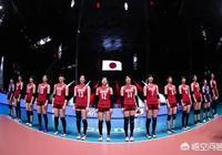 豪言站上世錦賽、世界女排聯賽、奧運會領獎臺的日本女排為什麼會屢次成為笑柄呢?