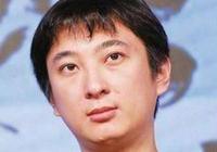 我說王思聰是文案鬼才,大家有什麼看法?