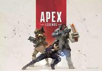免費網遊真香!EA新作Apex成功吃雞,3天狂攬1000萬玩家