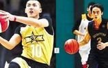盤點未來會出現在NBA名人賽的華人男星