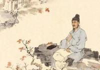 此人貶低屈原、宋玉、王羲之,他的孫子卻是當之無愧的文豪