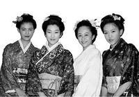 宋朝時日本派出大量美女來中國,偷回一樣東西,後來日本飛速發展