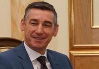 科索沃宣佈將於12月14日建軍 現役官兵5千人