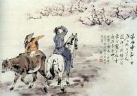 踏青祭掃蹴鞠盪鞦韆……古畫中的清明節