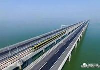穿越石臼湖的南京S9號地鐵線,將和博望區的公交無縫對接?