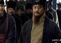 赤壁之戰曹操五大謀士為何集體失聲