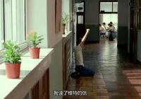 校花宋慧喬對車太賢做出的回眸,這是多少人的學生時代的青春記憶
