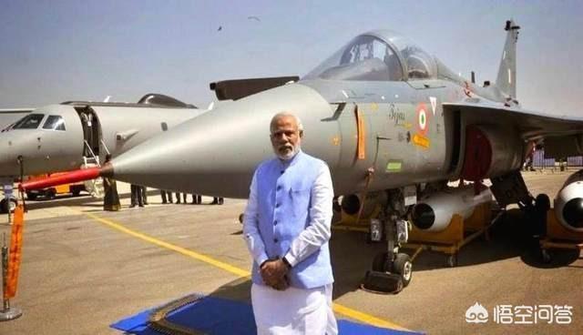 印度天天買俄羅斯裝備美國都不說什麼,為什麼土耳其買個S-400特朗普就坐不住了?