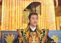 皇帝挑太子妃看中他孫女,他一點也不稀罕,反而將其嫁給九品小官