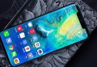 手機屏幕哪種好,大屏手機雖好用,但是不是更加容易出問題