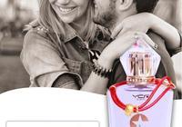 含有紫羅蘭香味的香水 紫羅蘭味道的男士香水推薦