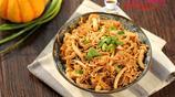 每回做這菜,我筷子就沒停過,鮮香開胃又下飯,5元一鍋百吃不厭