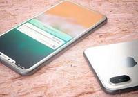 iPhone8要來了,舊蘋果手機怎麼處理好?給你個二手價參考