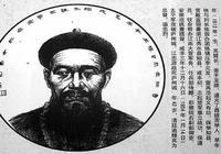 他是太平軍剋星,曾斬殺南王馮雲山,首晤曾國藩即被算準要死