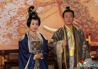 當過皇后、太后、公主的奇女子,隋煬帝楊廣的親妹妹!