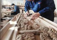 越來越多人喜歡的泰州木雕,到底有什麼奧祕?