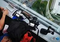 我在東京拍風光 東京地區經典機位攻略