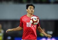 亞洲盃上的教訓不長記性,恆大兩個丟球都跟這位冠軍老臣有關