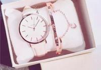 45款ins風超棒的高顏值手錶
