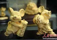 王大師:生肖鼠的貴人,五月必將出現