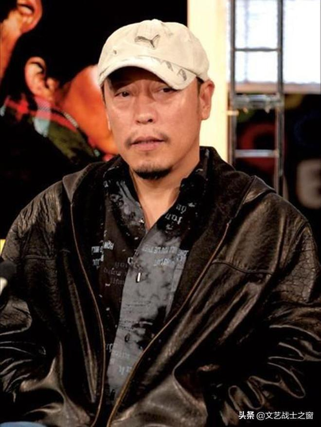 """拍電視46部成""""霸屏專業戶""""  演電影24部  老戲骨參演影視劇大全"""