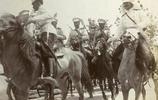 老照片:1900–1901,11張珍貴老照片再現八國聯軍侵華罪行