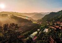 為什麼說黔東南是貴州旅遊最值得去的地方,那裡有什麼神奇之處?