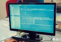 如果精通一門編程語言,再去學習其他編程語言是不是很容易?
