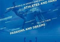 萬達體育提交美國IPO申請 王健林的小目標要實現了