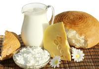 鈣片吃多了不好,有什麼食物可以補鈣還能更好的吸收?