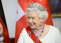 沒實權?伊麗莎白女王二世在英國到底擁有多少權力?