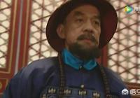 《雍正王朝》中九門提督隆科多為何會幫老八對雍正進行逼宮?