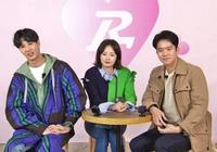 "《RM》金基石與河錫辰對戰,在全昭旻面前""動搖友情"""