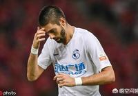 卡拉斯科要離開大連,J羅已離開拜仁,一方有能力讓J羅加盟嗎?