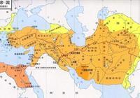 伊朗現代史