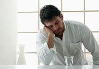 健康養腎之40歲男人如何養腎