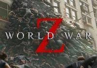 《殭屍世界大戰》EPICGAMES發行,0day即遭CODEX組破解