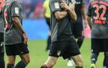 足球——德甲:拜仁勝萊比錫