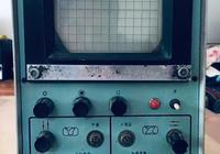 家電維修神器之示波器