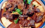 羊肉串~羊肉串~新鮮的羊肉串~ 看看特色新疆美味~體會西北豪情